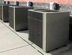 Air Conditioning in Beverly Hills CA