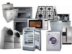 Appliance Repair in Beverly Hills CA