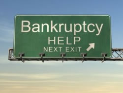 Bankruptcy Attorney in Beverly Hills CA