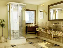 Bathroom Remodeling in Beverly Hills CA