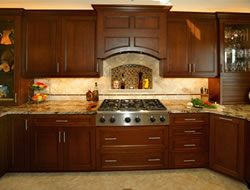 Cabinet Makers in Beverly Hills CA