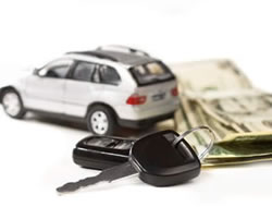 Car Financing in Beverly Hills CA