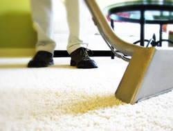 Carpet Cleaning in Beverly Hills CA