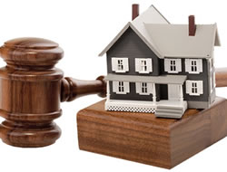 Real Estate Attorneys in Beverly Hills CA